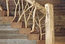 We Love Wood / by Karndean Designflooring