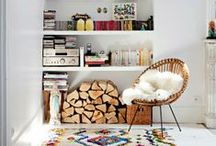 For the Home / by Joycie Weatherby | jdweatherby