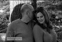 Pictures- Couples / by Michelle Grant