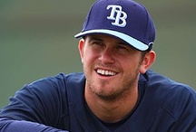 Lets Go Rays!! / by K r i s t i n❤