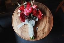 Wedding / by Linda Lehman Thomasson