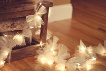 Christmas / by Linda Lehman Thomasson