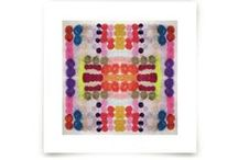 Colorful Mama / by Minted