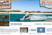 Best Practice / by social media akademie für reise und touristik