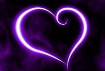 Heart of Hearts / by Debbie Michels Miser