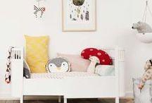 Kids Room / kids room - home decor / by Simona Ortolan