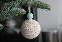 Christmas / by Mónica LR