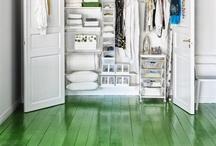 good floors / by maria cavanaugh