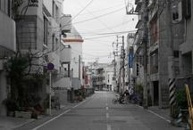 Urbanscape / by Rezaldi Wibipradika