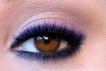 Make Up  / by Desiree Lambert