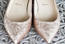Shoes / by Liana Love