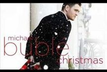 *Sounds of the Season* / Who doesn't love a Christmas song ?? / by Jo Niehoff