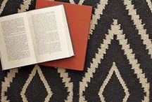 Furniture & Decor / by Meghan Kennedy