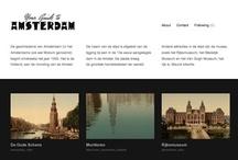 Web Design / by Meghan Kennedy