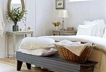 Coronado Guest Room / by Meghan Kennedy