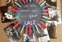 Crafty Moments / by Francesca