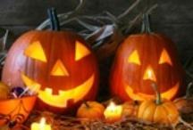 Halloween / by SuperValu Ireland