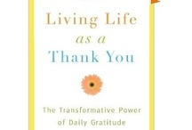 Book It On My  Shelf!  / Books I have read OR  want to READ and absorb some new ways of thinking and fresh inspiration www.ideservepeace.com / by Shelley Rubalcava