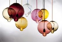Design / by Guillaume Chéné