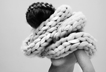 KNIT / by Lily Marleen
