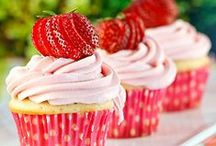 Cupcake fun #2 / by Summer Nordike