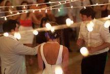 I'm a girl so I like weddings / by Katherine Kuykendall