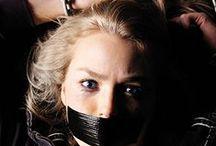 Bloedstollende thrillers / by WPG Uitgevers België
