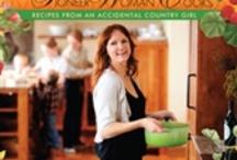 Pioneer Woman (Ree Drummond) Recipes / by Karen Hubbard