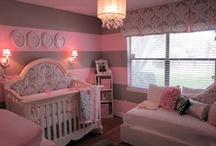 baby girl ideas / by maygen