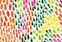Pattern / by Tania Goranitis