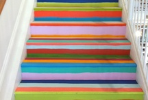 Home-style / by Taylor Kooken