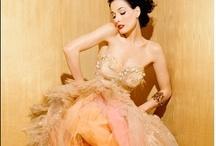 dress/up / Lust list. / by Kathryn Zdan