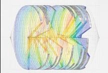 Info-graphics   Cut Aways   Diagrams / by Sebastian Ebarb