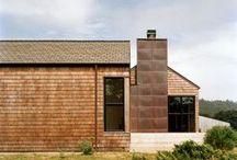 cottage / by jennifer wall