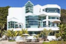 Places / by MSN Real Estate