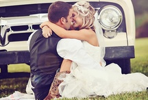 Wedding. / by Diana Fleming