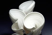Sculpture & Installation / by Jonepone