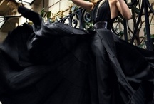 Fashion / by Joanna Alexander