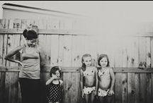 family / by Kristina Meltzer
