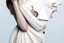 A Dress / by natalie blake