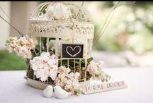 Wedding! <3 / by Terrianne McLean