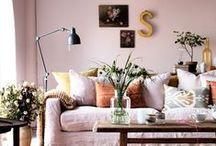 Home / decor / by Hannalore Sarah
