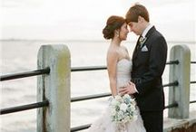 Wedding Ideas / A girl can dream / by Julia Accorsini