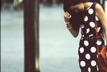 My Style / by Daniela Solano