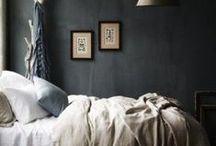 Interior design ideas / by Terra Moreland