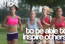 Health & Fitness Quotes / by An Awesome PT! (Personal Trainer)