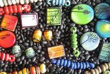 Spotlight on ... Bead Stores / by Soft Flex Company