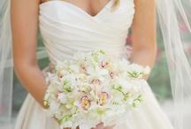 Wedding things<3 / by Sarah EC