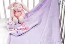 Knit Baby Blanket Patterns / Knit baby blanket patterns you'll love!