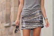 Style / by Jennifer Rayden Carroll